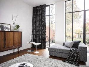 Tintto | 5 slimme gordijntips om je ruimte aan te kleden ...