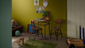 Tintto | interieur Archives - Tintto